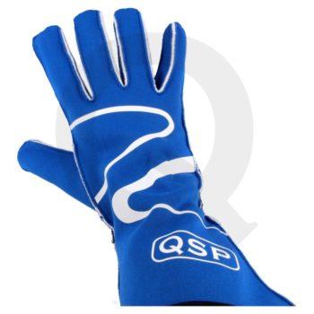 QSGL400-BLUE_racing_glove_westcoast_motorsport