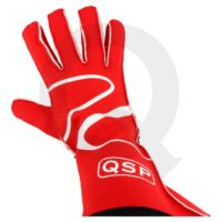 QSGL400-RED_racing_glove_westcoast_motorsport