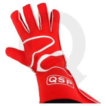 QSGL400-RED_racing_glove_westcoast_motorsport