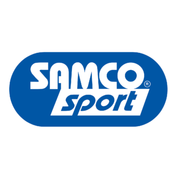 samco sport logo westcoast Motorsport