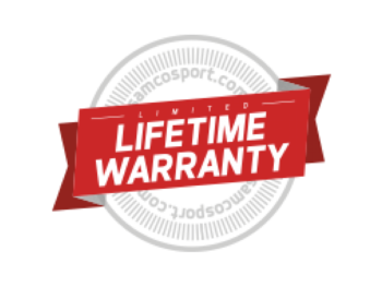 samco sport lifetime warranty westcoast motorsport