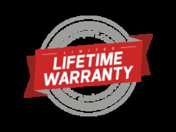 samco sport lifetime warranty westcoast motorsport