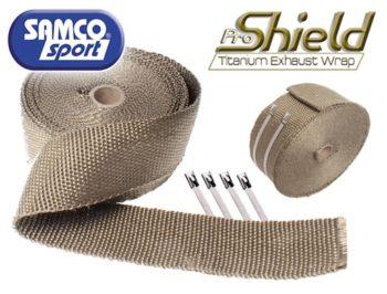 samco_sport_proshield-exhaust-wrap-westcoast-motorsport