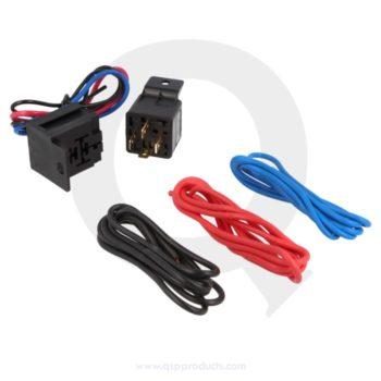 starter_panels_2d_0002 relä kablar relay cables westcoast motorsport