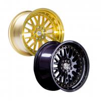 59northwheels_d003_wheels_westcoast_motorsport