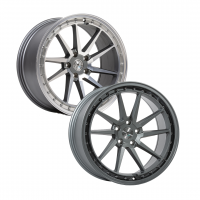 59northwheels_s001_wheels_westcoast_motorsport