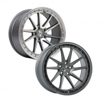 59northwheels_s001_wheels_westcoast_motorsport