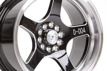 D-004_Black champer polished lip spokes 17x8,5 59 north wheels westcoast motorsport (2)