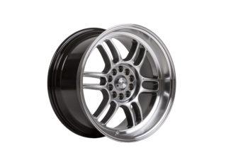 D-006 D006 D 006 59 North wheels westcoast motorsport fälg 18x9,5 (1)