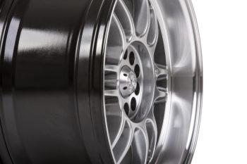 D-006 D006 D 006 59 North wheels westcoast motorsport fälg 18x9,5 (4)