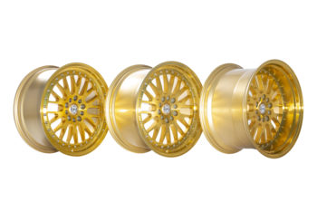 d-003 d 003 d003 hypergold 59 north wheels westcoast motorsport 2