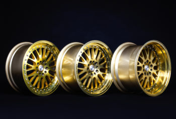 d-003 d 003 d003 hypergold 59 north wheels westcoast motorsport