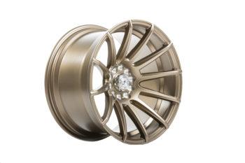 d005 59 north wheels d-005 westcoast motorsport gold 10,5x18 1