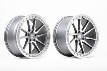 s-001 s001 s 001 59 north wheels westcoast motorsport (10)