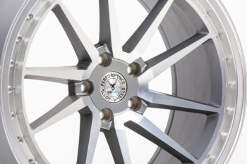 s-001 s001 s 001 59 north wheels westcoast motorsport (5)