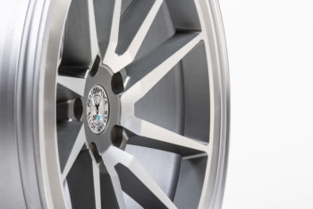 s-001 s001 s 001 59 north wheels westcoast motorsport (6)
