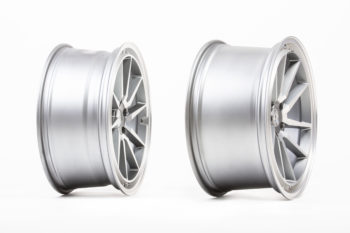 s-001 s001 s 001 59 north wheels westcoast motorsport (9)