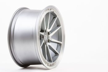 s001 59 north wheels s-001 westcoast motorsport silver 9,5x19 2