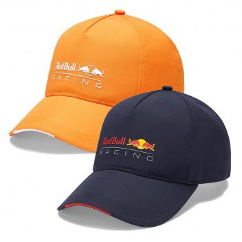 701202364001000_701202364002000_RBR FW CLASSIC CAP_westcoast_motorsport