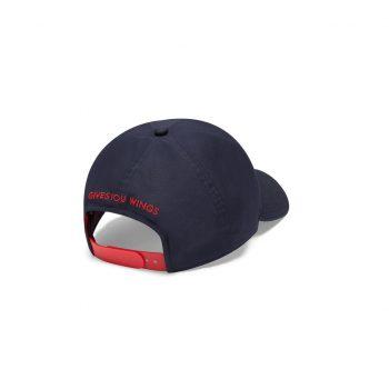 701202364001000_RBR FW CLASSIC CAP_red_bull_racing_westcoast_motorsport_blue_back