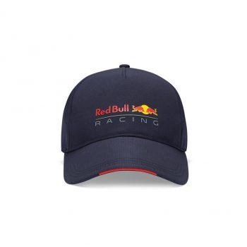 701202364001000_RBR FW CLASSIC CAP_red_bull_racing_westcoast_motorsport_blue_front
