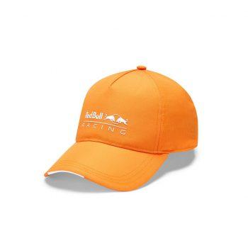 701202364002000_RBR FW CLASSIC CAP_red_bull_racing_westcoast_motorsport_orange_side