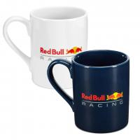 701202366001010_701202366002010_RBR FW MUG_red_bull_racing_westcoast_motorsport_kaffemugg