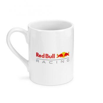 701202366002000_RBR FW MUG_westcoast_motorsport_red_bull_kaffemugg_vit_front