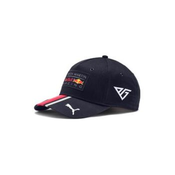red bull racing f1 AMRBR RP GASLY BB CAP 170791046502000_3 westcoast motorsport sweden keps front