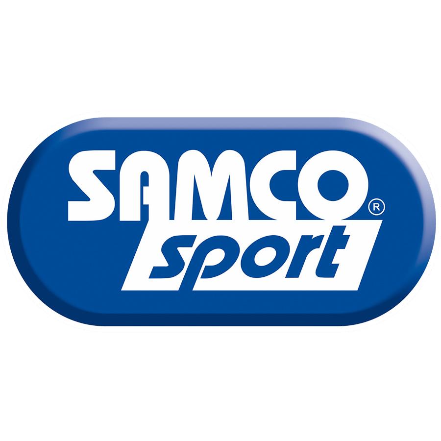 Samco Sport logo pdf silikonslangar silicone hoses westcoast motorsport