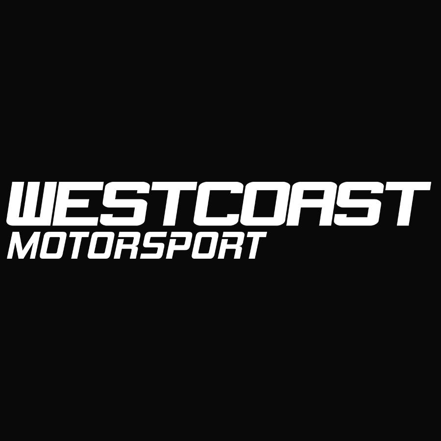 WCMS_textlogo_white_westcoast_motorsport_vänersborg_bilsport