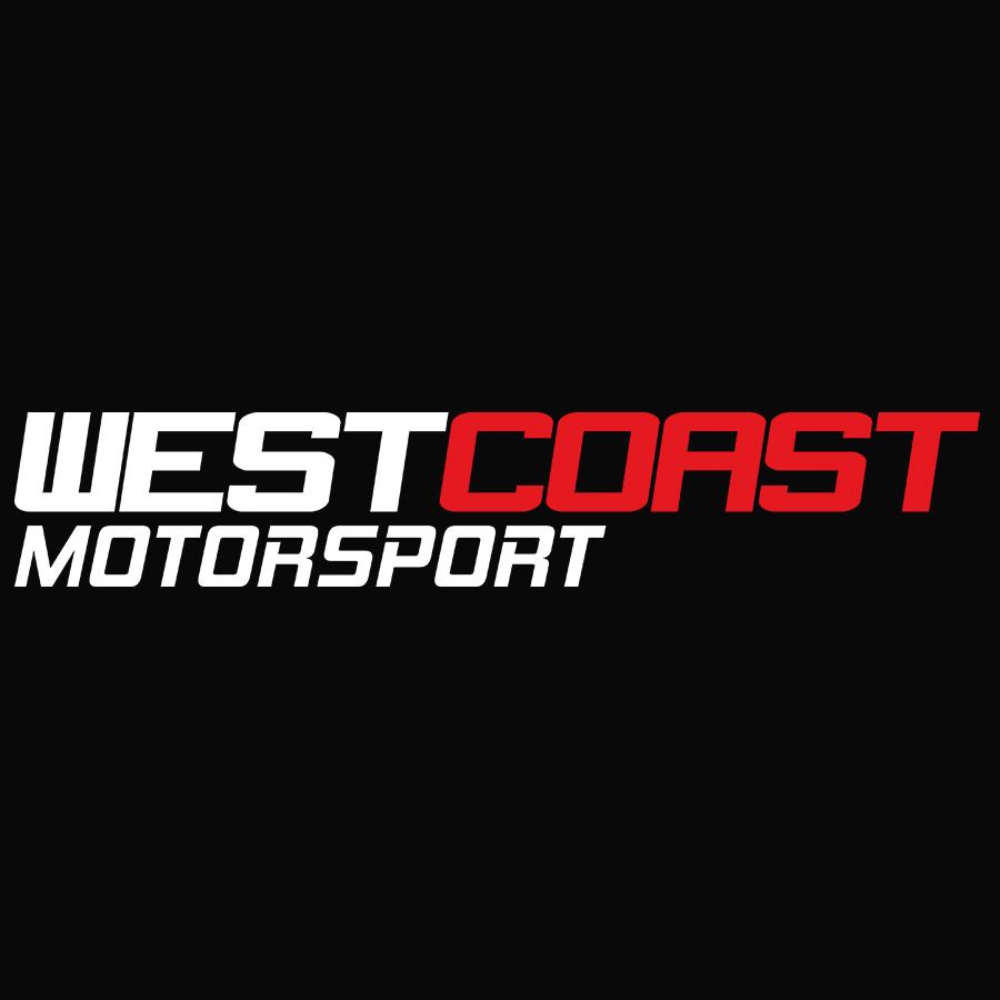 westcoast_motorsport_text_logo_bilsport_vänersborg_trestad