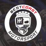 westcoast motorsport_mobilbakgrund background cellphone team wcms vänersborg sverige västkusten bilar