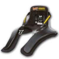 evo-f1-hans-skydd-hansskydd-nackskydd-neck-protection-schroth-shr-40-degree
