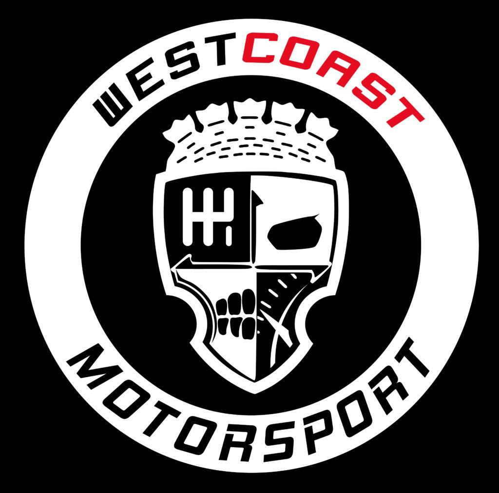 WCMS-logo-standard-white-red-black-back-900x900