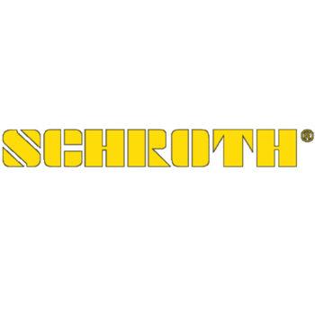 evo-hans-skydd-hansskydd-nackskydd-neck-protection-schroth-wcms-westcoast-motorsport