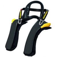 schroth-super-sport-xlt-hans-evo-f1-skydd-hansskydd-nackskydd-neck-protection-shr