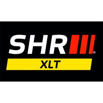 shr_xlt_schroth