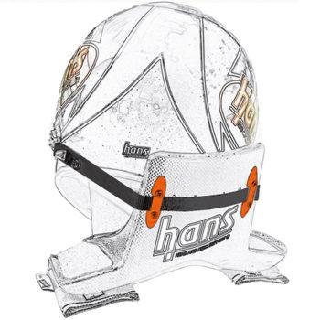 f1-hans-skydd-hansskydd-nackskydd-neck-protection-rem-remjustering-schroth-shr-Super-Sport-Tethers-xlt