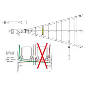 adjustment-driver-forare-racing-safety-sakerhet-Scroth-skyddsnat-net