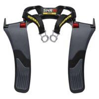 flex-flexible-hans-skydd-hansskydd-nackskydd-neck-protection-schroth-shr