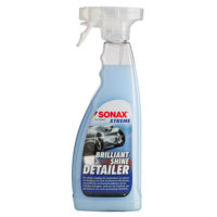 sonax-xtreme-brilliant-shine-detailer-snabbvax-wash-wax-westcoast_motorsport