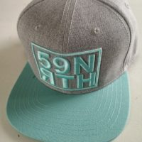 59north-cap-keps-motorsport-racing-snapback-souvenirer
