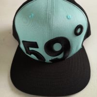 59north-cap-keps-motorsport-racing-snapback-souvenirer