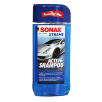 02142000 sonax active schampo 2 in 1 westcoast motorsport