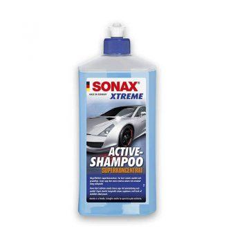 214200-active-shampoo_schampo_westcoast_motorsport_front