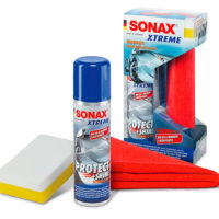 Sonax-Xtreme-Protect-Shine-Kit westcoast motorsport