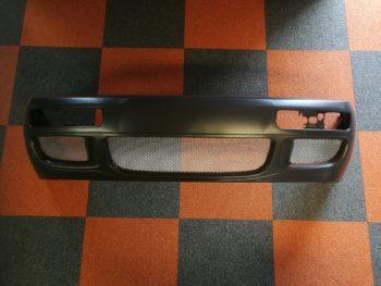 vw golf 3 stötfångare front bumper Golv III volkswagen