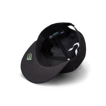 MAPM RP LEWIS 44 DRIVER FLATBRIM CAP 141191045100000_bottom_black