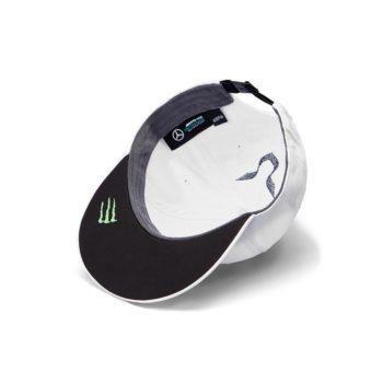 MAPM RP LEWIS 44 DRIVER FLATBRIM CAP 141191045200000_bottom_white